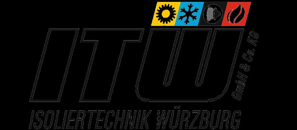 ITW - Isoliertechnik Würzburg